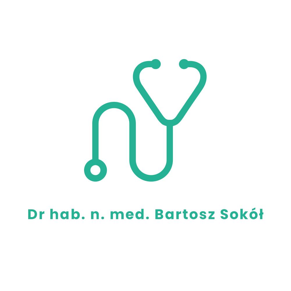 Neurolog: Bartosz Sokół