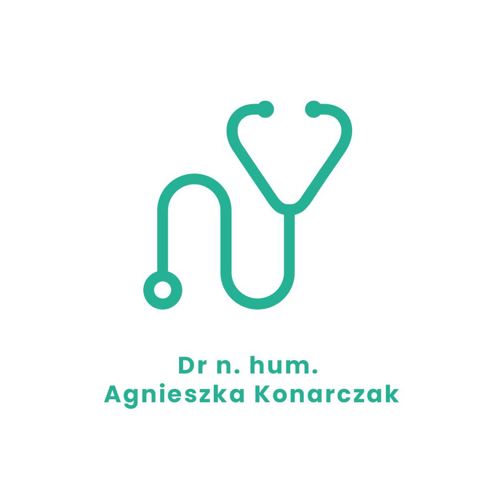 Surdologopeda, muzyk, pedagog: Agnieszka Konarczak