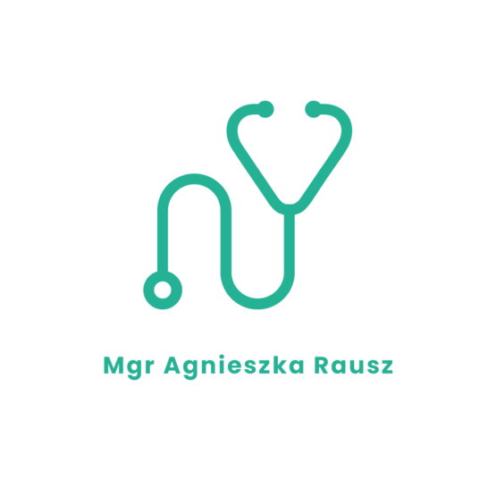 Pedagog: Agnieszka Rausz