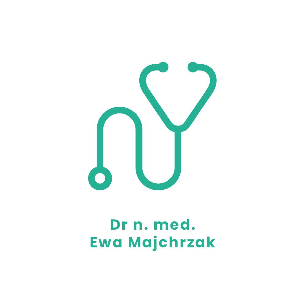Otolaryngolog: Ewa Majchrzak