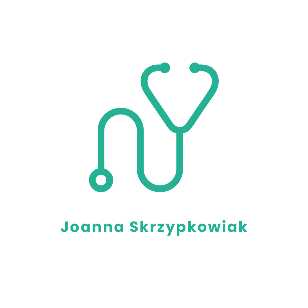 Protetyk słuchu: Joanna Skrzypkowiak