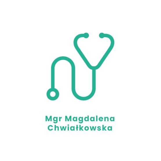 Fizjoterapeutka pediatryczna: Magdalena Chwiałkowska