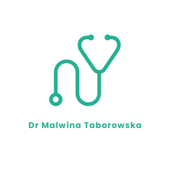 Dietetyk kliniczny, fitoterapeuta: Malwina Taborowska