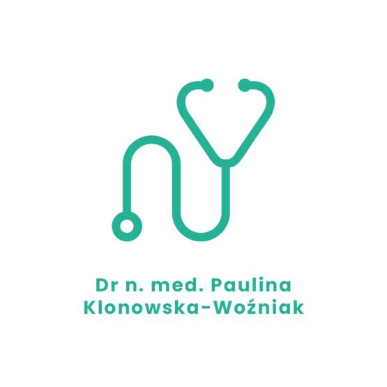 Psychiatra, seksuolog, psychoterapeuta, psycholog: Paulina Klonowska-Woźniak