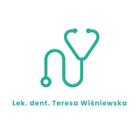 Stomatolog: Teresa Wiśniewska